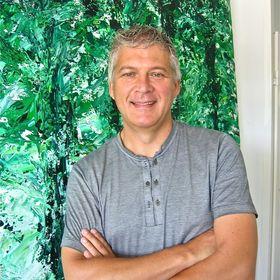 Peter van Kuijk