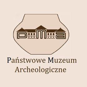 Państwowe Muzeum Archeologiczne