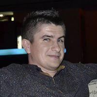 Cristy Alexandru