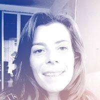 Martina Bianucci