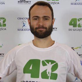 Andrzej Kozdęba