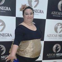 M Luisa Miñarro Dorado