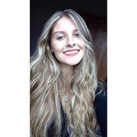 Elise Maille