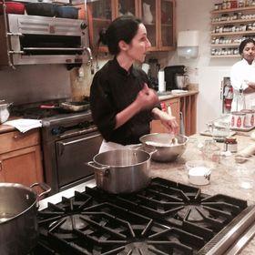 Maria Teresa S Kitchen Tciccarini Profile Pinterest