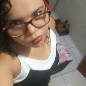 Andréa Silva