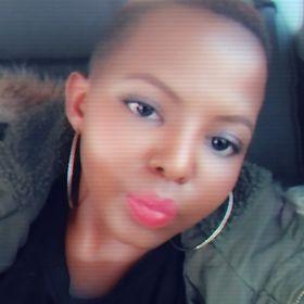 Zanele Ntombi