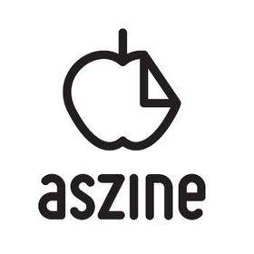 Aszine: guía cultural y de ocio de Asturias