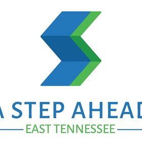 A Step Ahead Foundation of East Tennessee