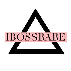 iBOSSBABE™