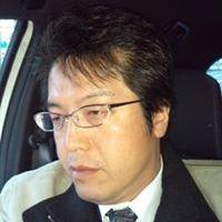 Hiroyuki Fujikawa