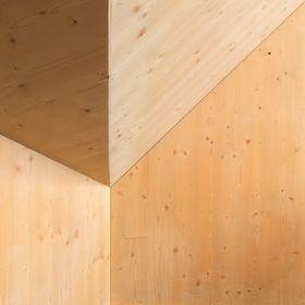 Other Studio Architects