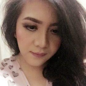 Tania Budiharto