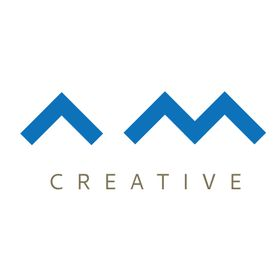AM Creative, s. r. o.