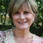 Peggy Gleason
