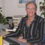Anne Andreasen