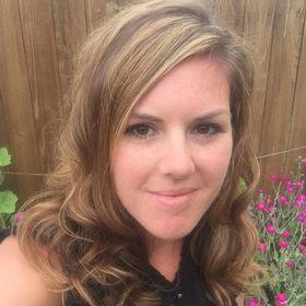 Lanissa Youngquist