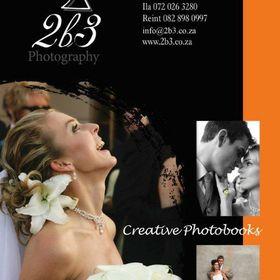 2B3Photography
