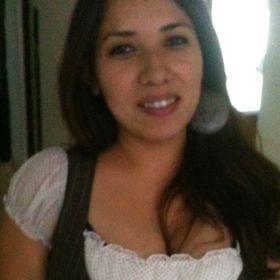 Patty Delgado
