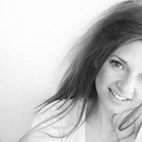 Ellie Bradford