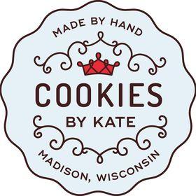 Cookies by Kate