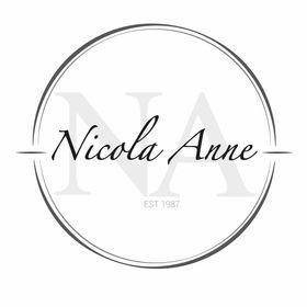 Nicola Anne