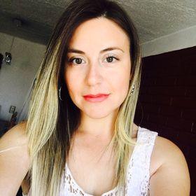 Daniela Cerda