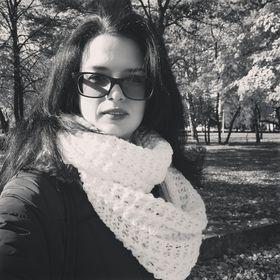 Zsuzsanna Portik