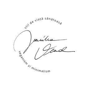 Jeanina Vlad