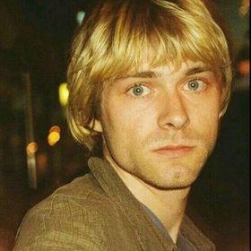 mark Cobain