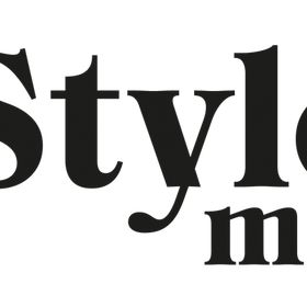 THE Stylemate