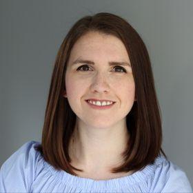 Jennifer Kempson  ¦ Finance & Lifestyle Blogger and Entrepreneur