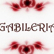 Gabileria