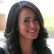 Mela Wardhani