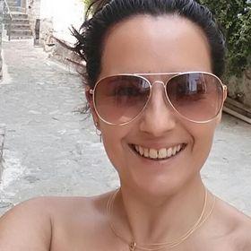 ELENA GROUAZA