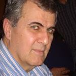 Giorgos Theodoropoulos