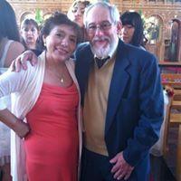 Maritza Rosales