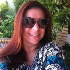 Sandra Régia Nascimento Costa
