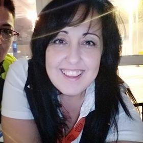 Sophia Tsiamtsika