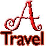 Indonesia Adventure Tours & Travel