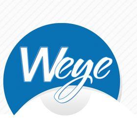 Weye TV
