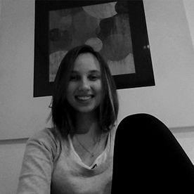 Raiza Fekete