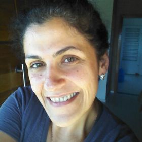 Salwa Ribeiro