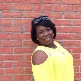 4354e1f1a58677 Carolyn Jones (ceejonz23) on Pinterest