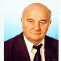 Zoltán Császár