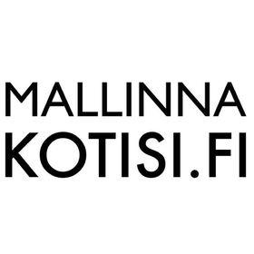 mallinnakotisi.fi