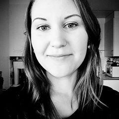 Anna Rådström