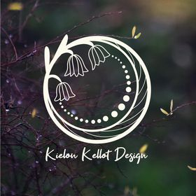 Kielon Kellot Design
