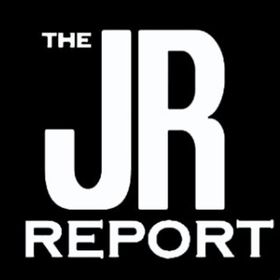 The JR Report
