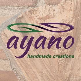Ayano Boutique