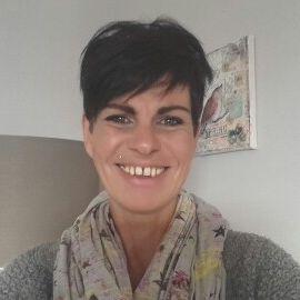 Karine Leveque
